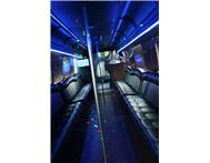 Party Bus Party Bus Hire Stretch Limo Hire Limo Hire