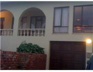 R 2 530 000 | House for sale in Mossel Bay Mossel Bay Western Cape