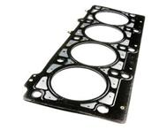 HEAD GASKETS FOR SALE!!!!