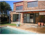 R 1 650 000 | Townhouse for sale in Claremont Southern Suburbs Western Cape