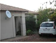R 595 000 | House for sale in Rosslyn Pretoria Northern Suburbs Gauteng