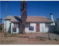 R 340 000 | House for sale in Okiep Okiep Northern Cape
