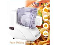 Pasta and Sausage Maker (Worsmaker)