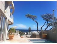 House to rent monthly in CAMPS BAY CAPE TOWN