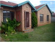 R 875 000 | House for sale in Polokwane Polokwane Limpopo