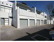 3 Bedroom Townhouse for sale in Bryanston & Ext