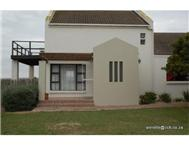 R 1 300 000 | House for sale in Country Club Langebaan Western Cape