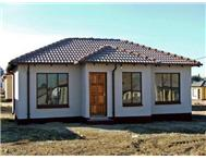 2 Bedroom House for sale in Midrand