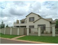 4 Bedroom House for sale in Midlands Estate