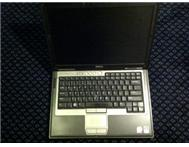 Dell D630 Laptop in excellent cond...