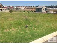 Vacant land / plot for sale in Greenstone Hill