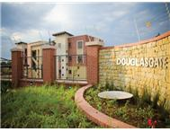 R 670 000 | Townhouse for sale in Douglasdale Sandton Gauteng