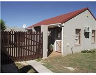 2 Bedroom Townhouse for sale in Langeberg Ridge