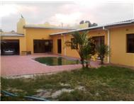 R 1 625 000 | House for sale in Kenwyn Cape Town Western Cape