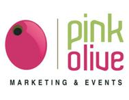 Marketing and Event services