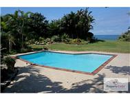 5 Bedroom House in Port Shepstone