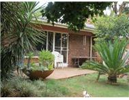 3 Bedroom House for sale in Lyttelton Manor Ext 1