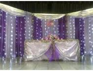 S & H EVENTS Verulam