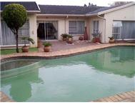 R 1 590 000 | House for sale in Sunward Park Boksburg Gauteng