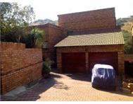 Property for sale in Bassonia