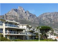 Apartment For Sale in CAMPS BAY CAPE TOWN