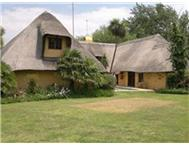 R 2 375 000 | House for sale in Mooivallei Park Potchefstroom North West