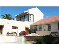 R 3 200 000 | House for sale in Beacon Bay East London Eastern Cape