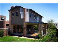 Property for sale in Carlswald North Lifestyle Estate
