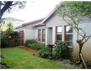R 1 350 000 | House for sale in Parklands Blaauwberg Western Cape