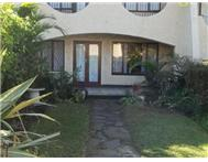 R 706 000 | Flat/Apartment for sale in Scottburgh Central Scottburgh Kwazulu Natal