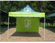 easy shade Gazebos