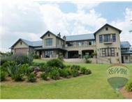 6 Bedroom 5 Bathroom House for sale in Mooikloof