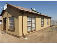 R 455 000 | House for sale in Soshanguve East Pretoria Gauteng
