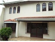 3 Bedroom Duplex in Uvongo