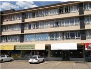 R 415 000 | Flat/Apartment for sale in Elloffsdal Moot West Gauteng