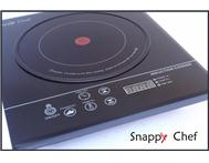 Snappy Chef Induction stove