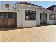 R 2 450 000 | House for sale in Claremont Southern Suburbs Western Cape