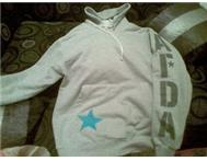 HOODIES & WINTER WEAR PRINTED/EMBROIDED AND SUPPLIED CAPE TOWN!