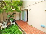 1 Bedroom Apartment / flat for sale in Vredehoek