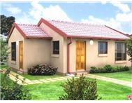 R 391 400 | House for sale in Protea Glen & Ext Soweto Gauteng