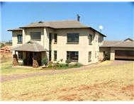 5 Bedroom House for sale in Pretoria
