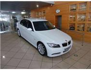 2006 BMW 3 SERIES 330i Exclusive E90