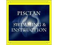 Piscean Swimming and Instruction Wilderness