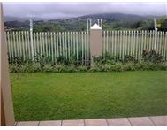 2 Bedroom Apartment / flat for sale in Louis Trichardt