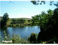 Farm for sale in Bonnievale