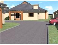 R 850 000 | Cluster for sale in Nylpark Potgietersrus Limpopo