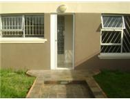 Rondebosch east house for sale