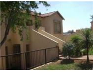 Urgent rental 2beds in Honeydew Ridge avail 1st April 2013