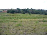 5 000.00m2 Land for Sale in Pretoria East