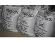 Livestock animals feed for sale Port Elizabeth